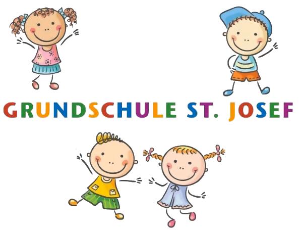 iserv hauptschule am fredenberg